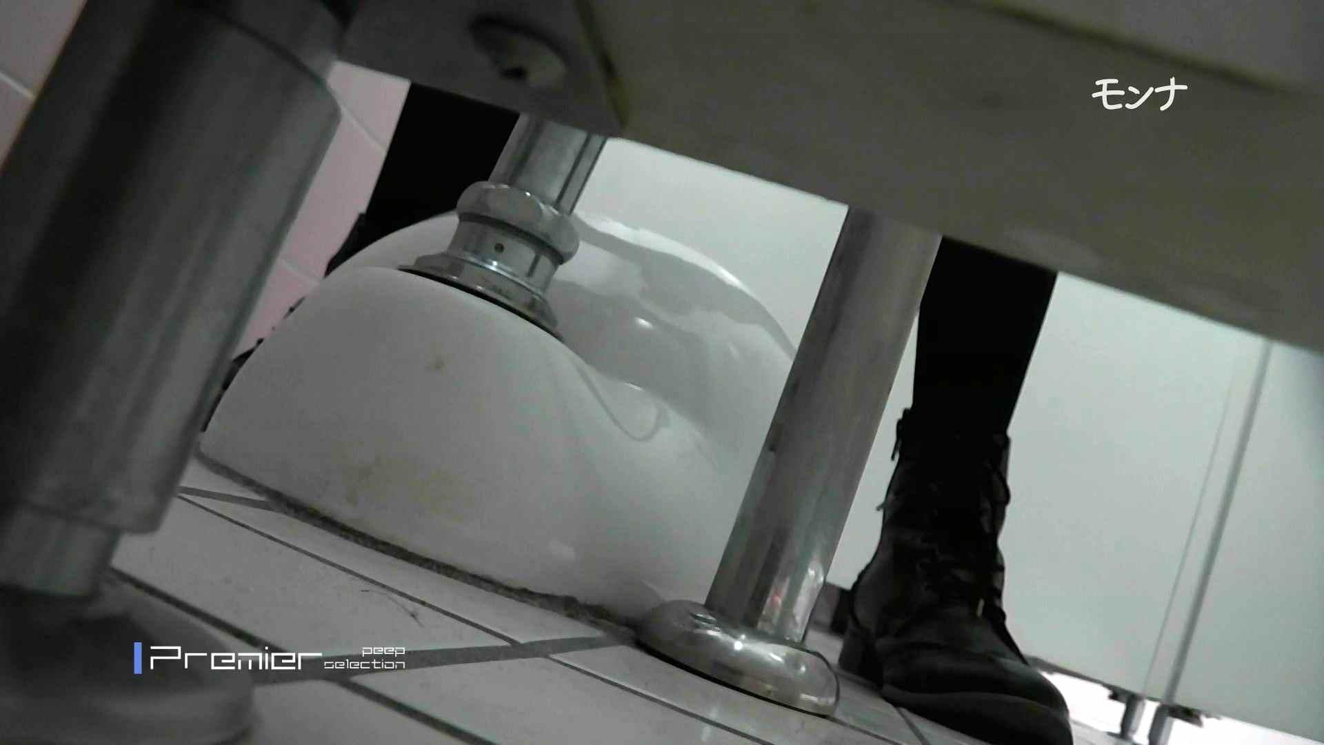 遂に!!戸田恵梨香似の予告モデル登場ダッシュで「大」 盗撮 | ギャルの実態  105pic 64