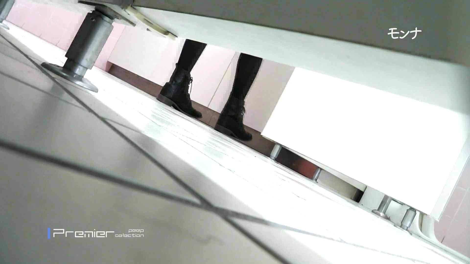 遂に!!戸田恵梨香似の予告モデル登場ダッシュで「大」 おまんこ無修正 盗撮われめAV動画紹介 105pic 68