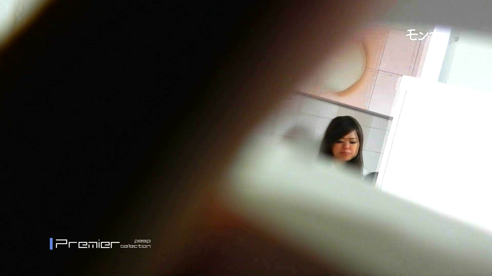 遂に!!戸田恵梨香似の予告モデル登場ダッシュで「大」 盗撮  105pic 81