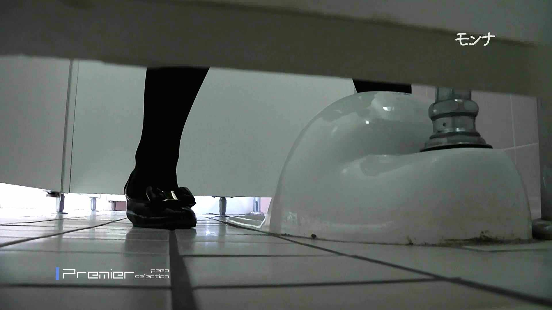 遂に!!戸田恵梨香似の予告モデル登場ダッシュで「大」 盗撮 | ギャルの実態  105pic 94