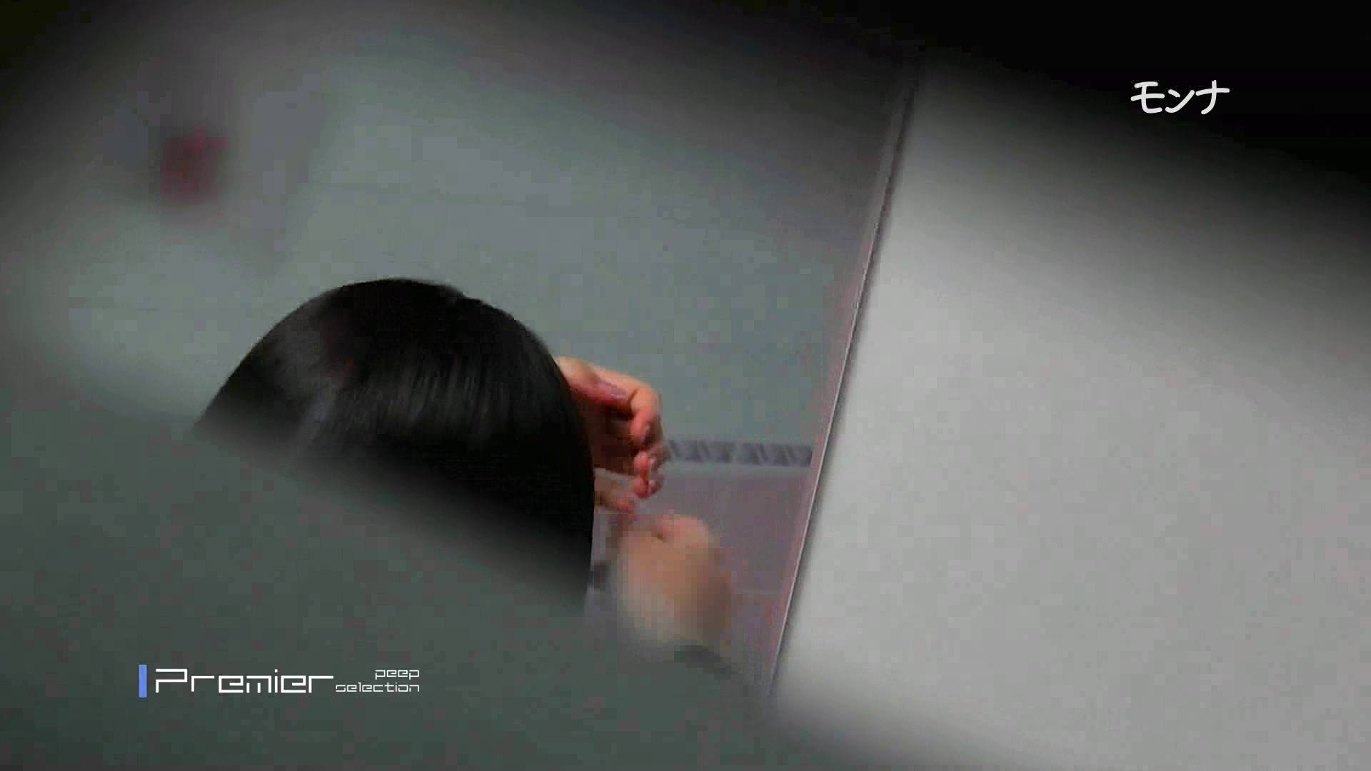 遂に!!戸田恵梨香似の予告モデル登場ダッシュで「大」 盗撮  105pic 99