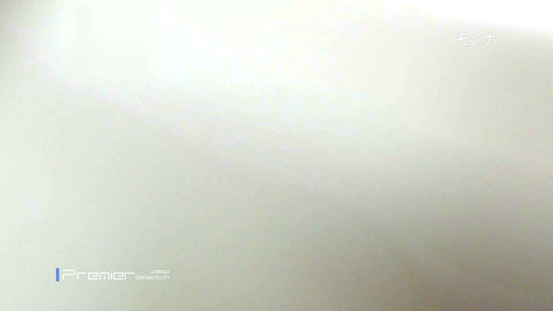遂に!!戸田恵梨香似の予告モデル登場ダッシュで「大」 おまんこ無修正 盗撮われめAV動画紹介 105pic 101