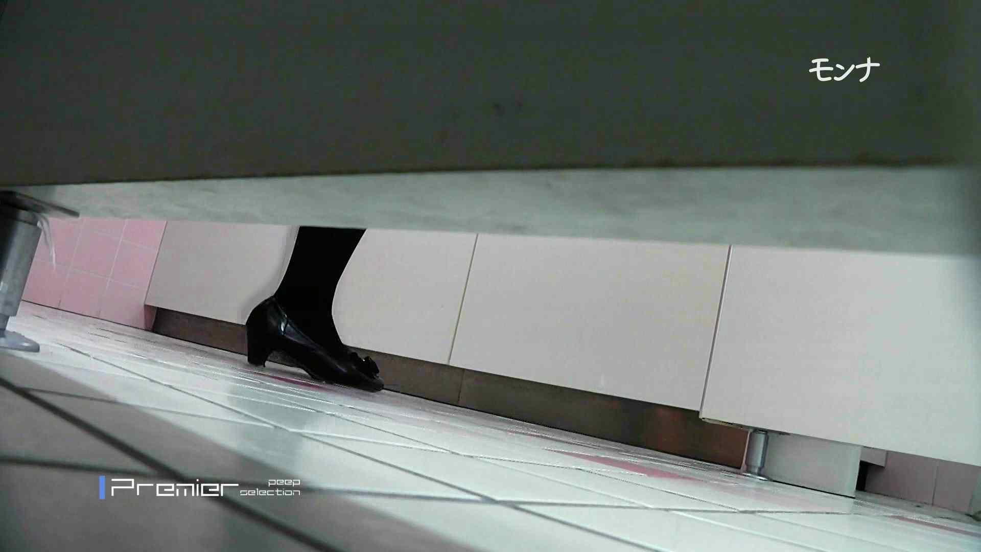 遂に!!戸田恵梨香似の予告モデル登場ダッシュで「大」 おまんこ無修正 盗撮われめAV動画紹介 105pic 104