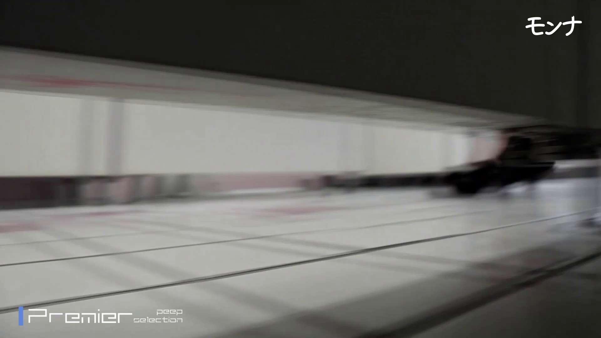 美しい日本の未来 No.84この美脚と距離感 盗撮 | おまんこ無修正  73pic 70