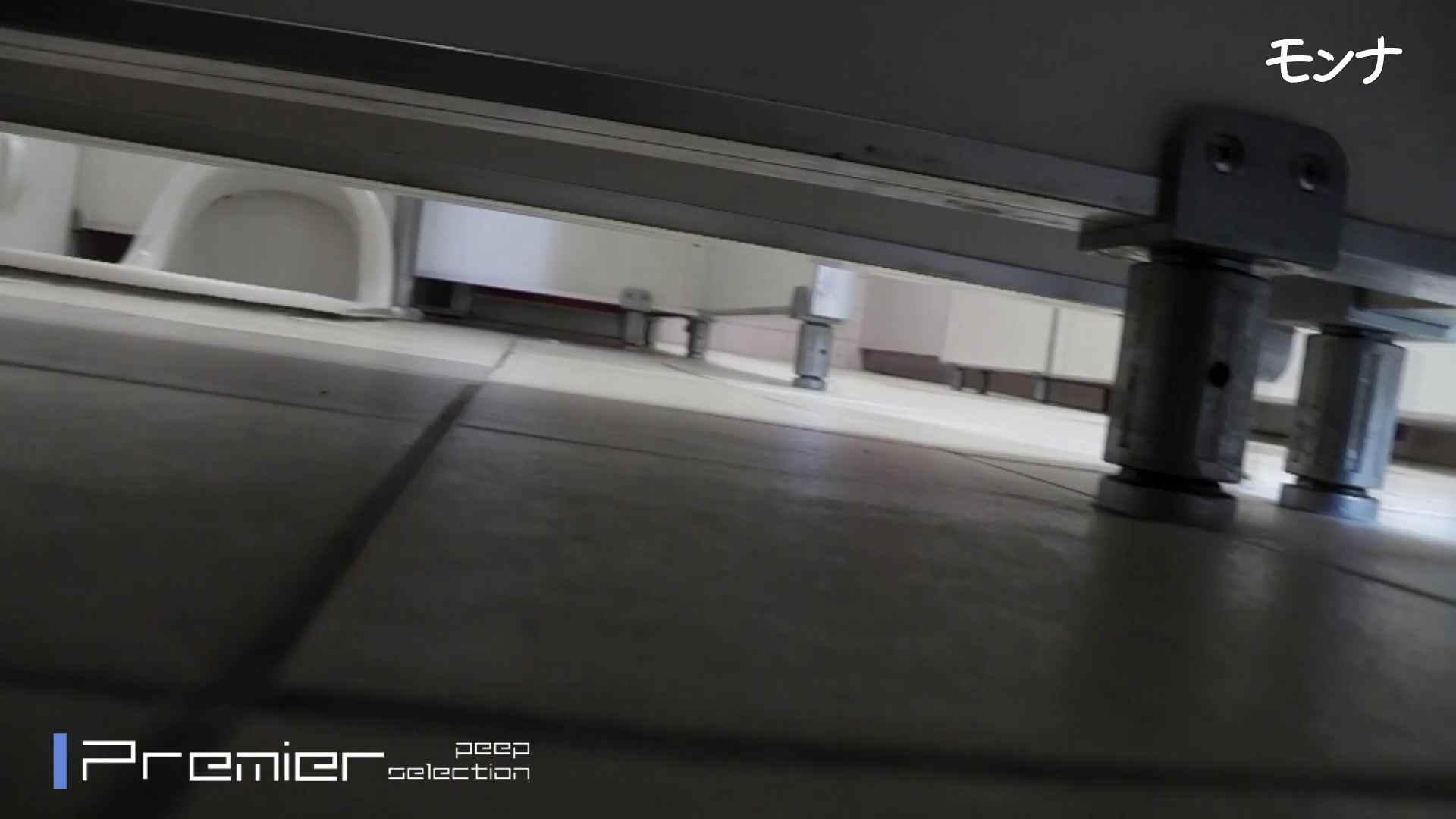 美しい日本の未来 No.87 トイレ  28pic 2