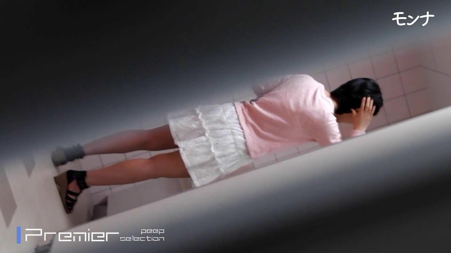 美しい日本の未来 No.87 トイレ  28pic 8