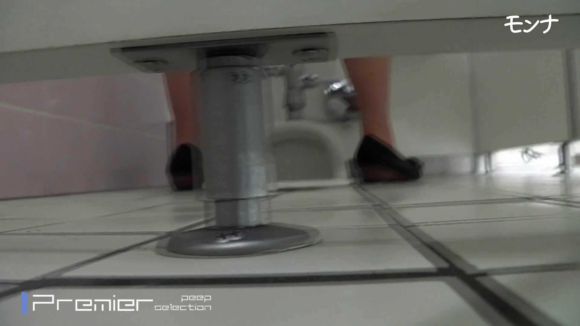 美しい日本の未来 No.87 トイレ   0  28pic 9