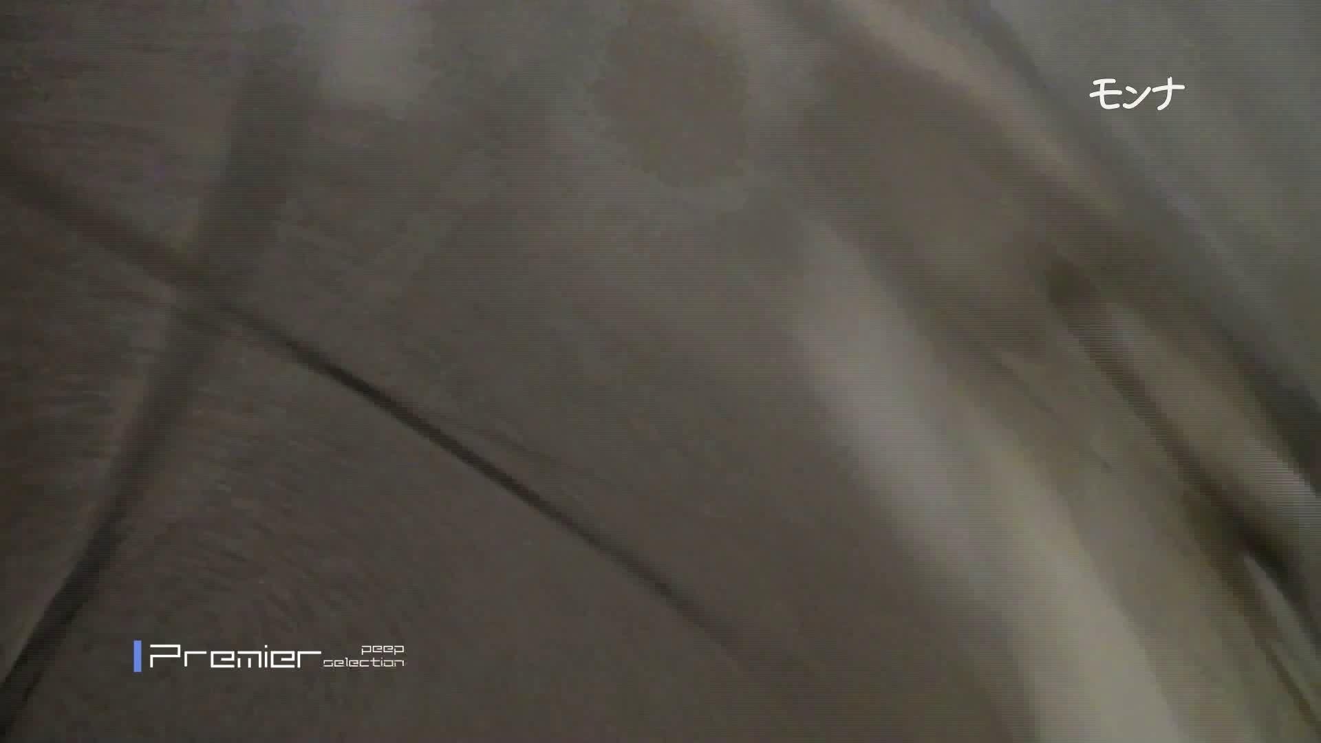 【美しい日本の未来 No.109】 トイレ ぱこり動画紹介 87pic 11