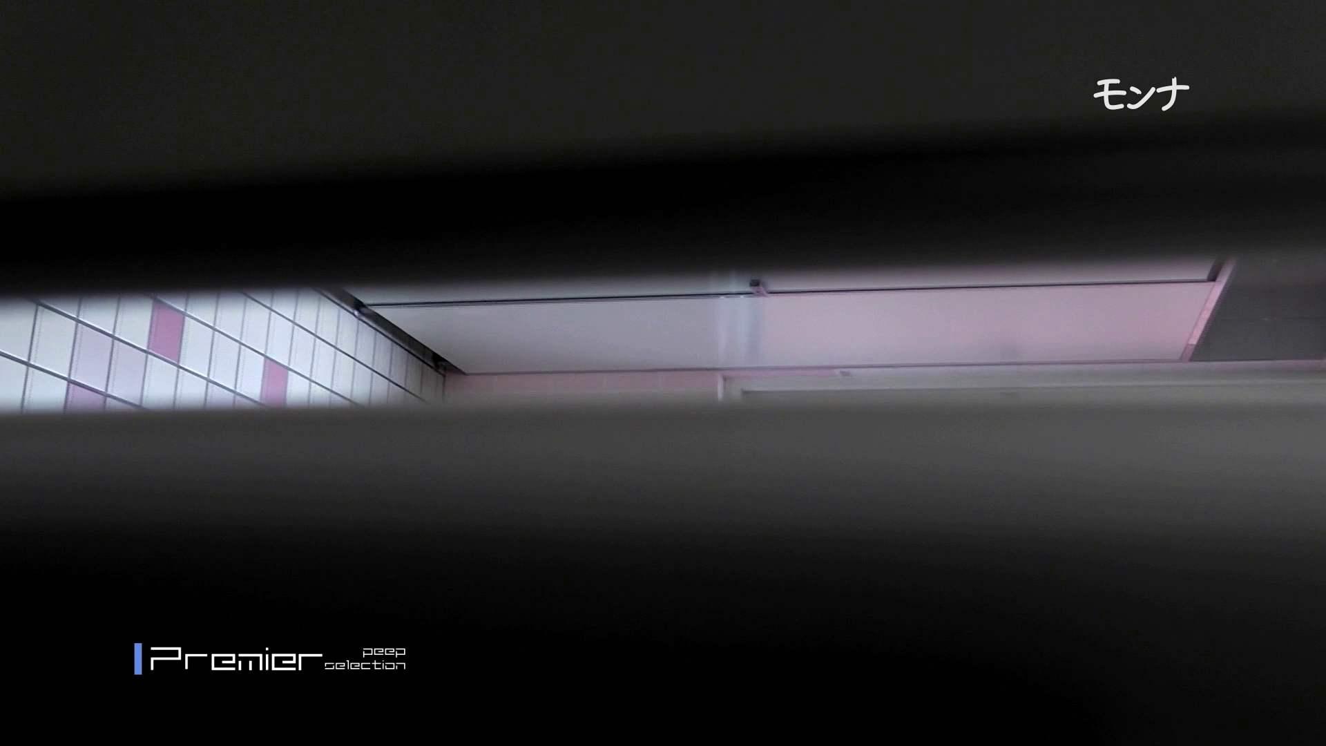 【美しい日本の未来 No.109】 トイレ ぱこり動画紹介 87pic 44