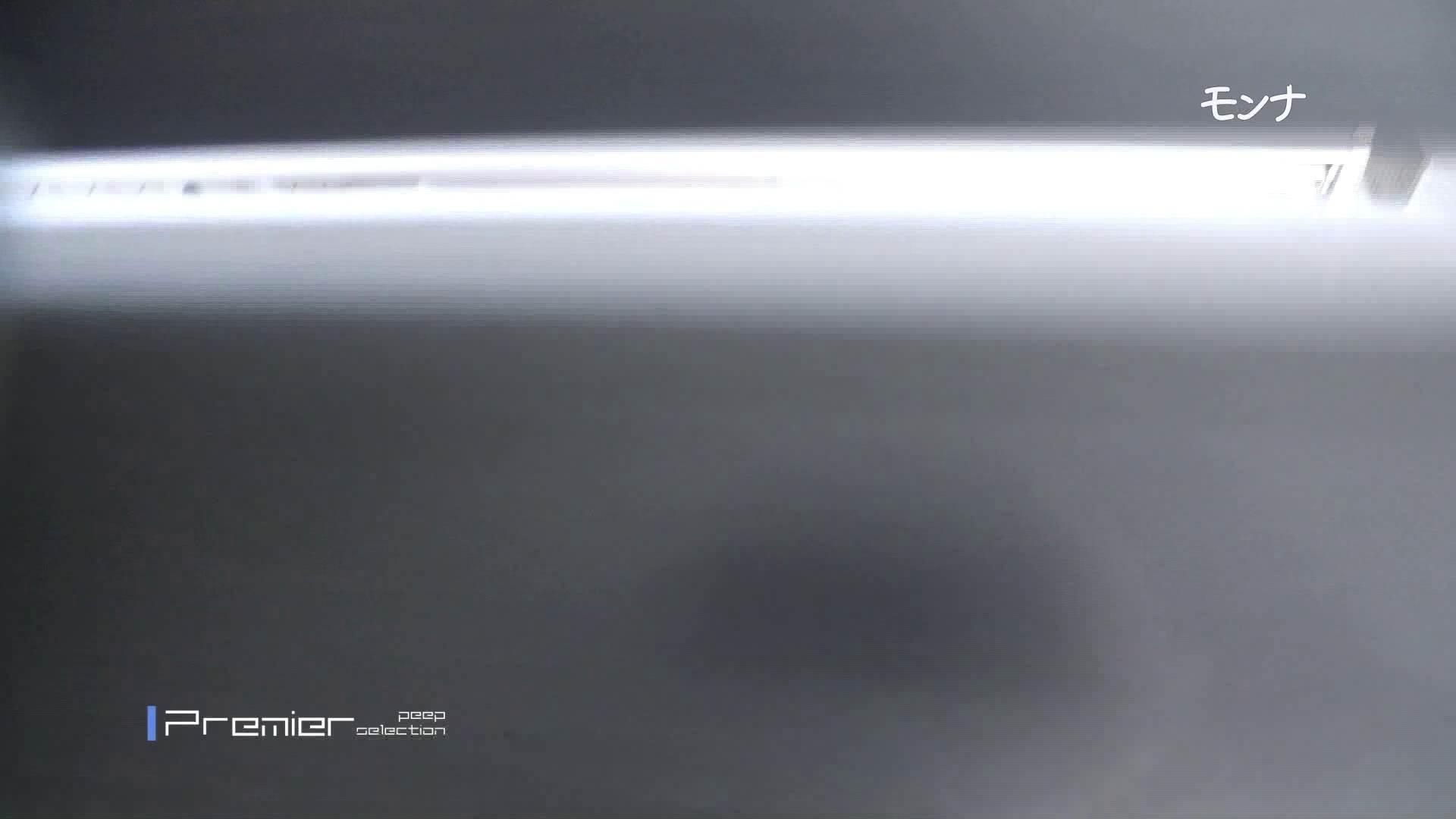 【美しい日本の未来 No.109】 トイレ ぱこり動画紹介 87pic 53
