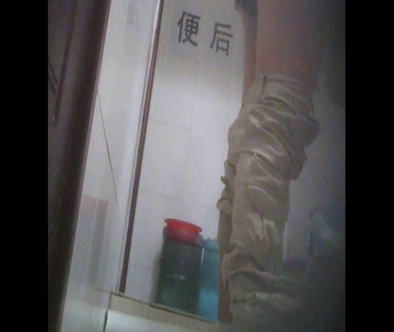 Vol.24 圧巻の貫録です。 洗面所  104pic 75