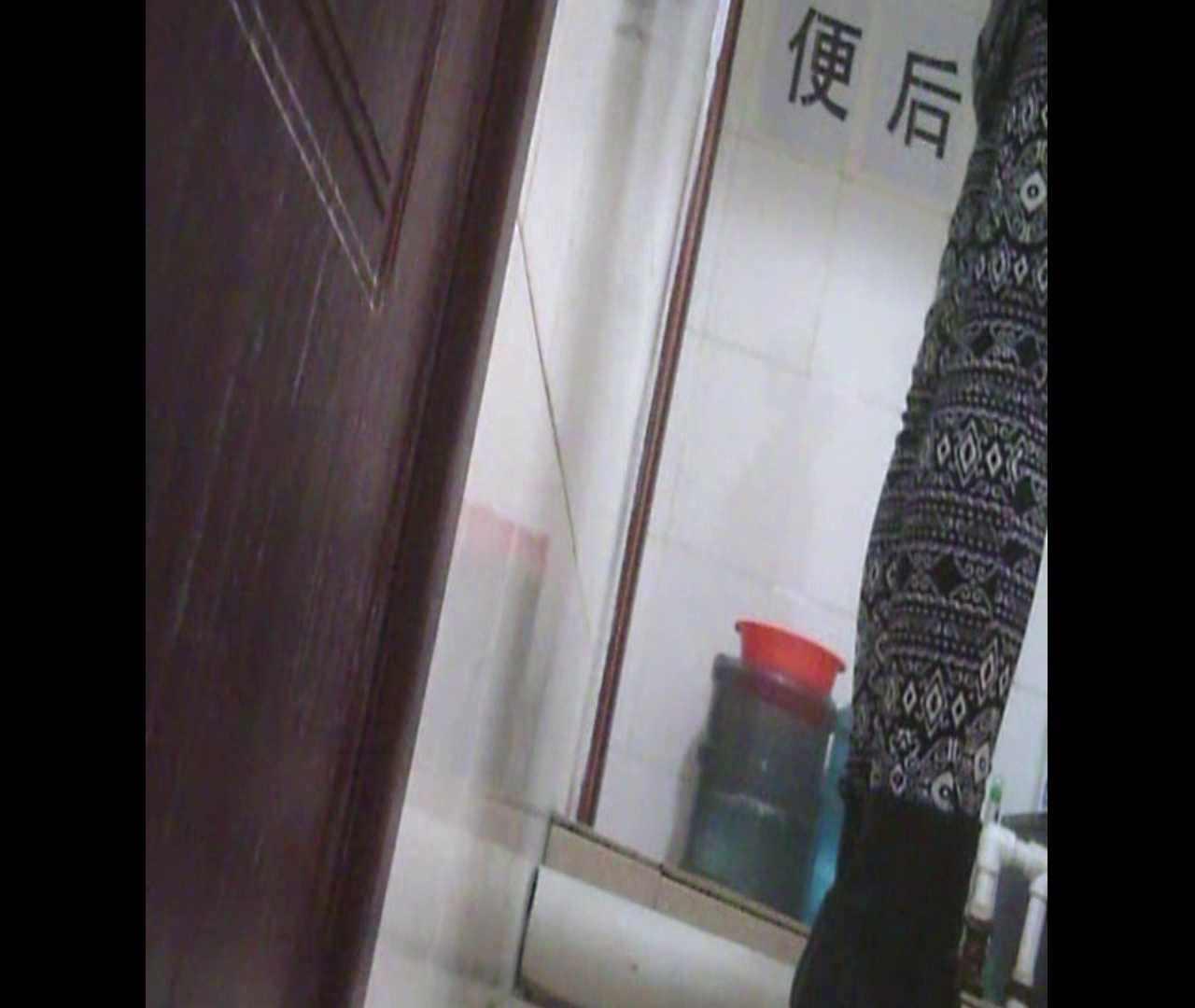 Vol.26 鼻歌は万国共通です。 洗面所 盗撮われめAV動画紹介 54pic 8