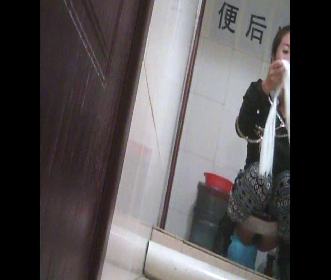 Vol.26 鼻歌は万国共通です。 洗面所 盗撮われめAV動画紹介 54pic 38