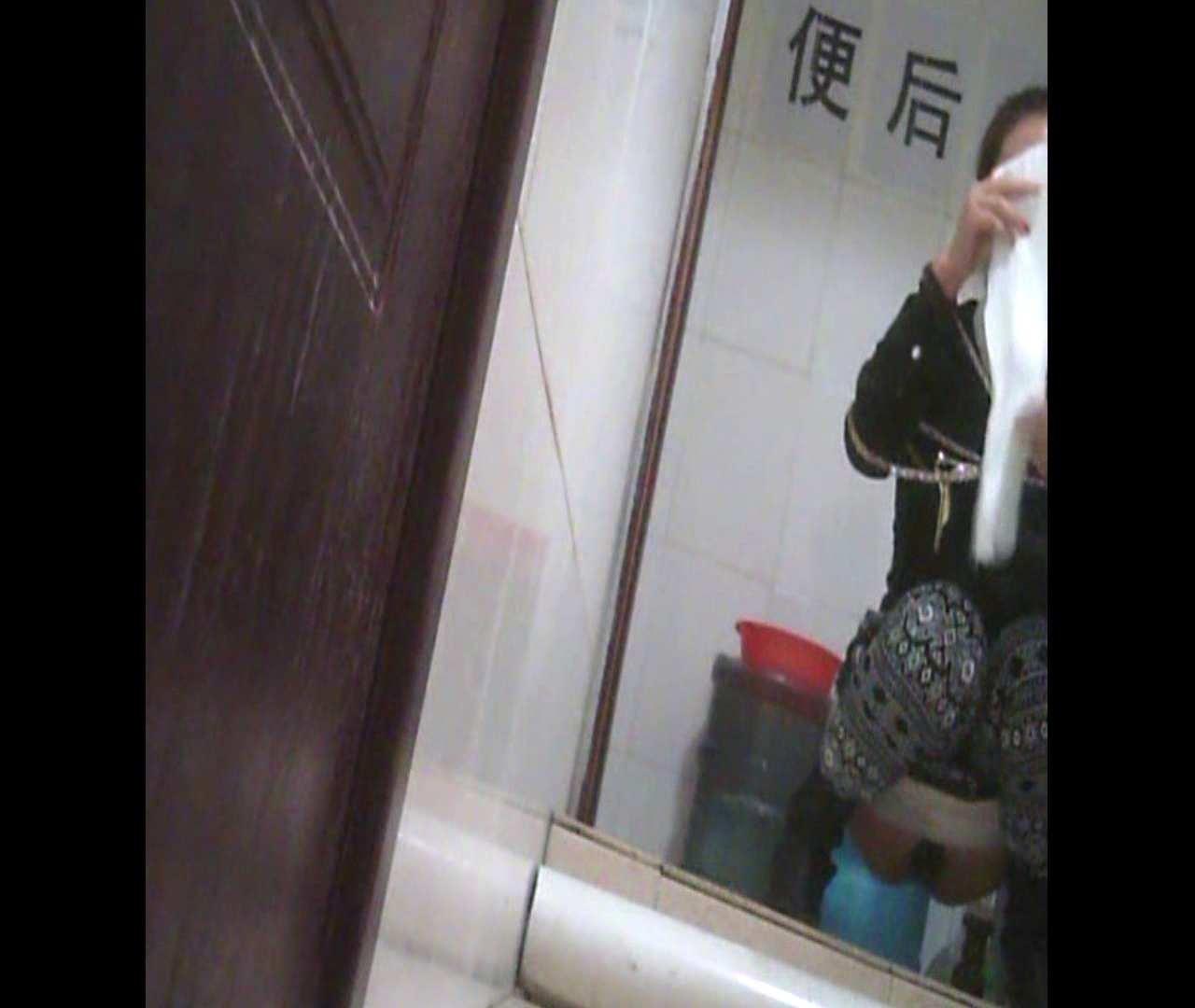 Vol.26 鼻歌は万国共通です。 洗面所 盗撮われめAV動画紹介 54pic 44