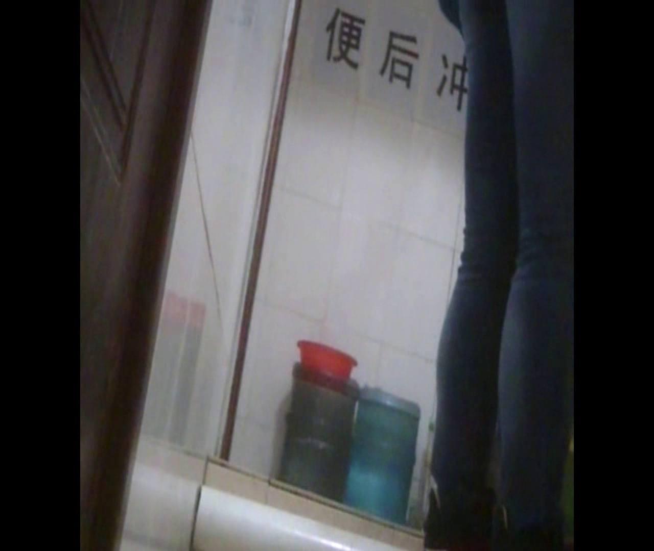 Vol.37 豊満な胸を持つマッシュルームカットな彼女 洗面所 盗撮おめこ無修正動画無料 60pic 14
