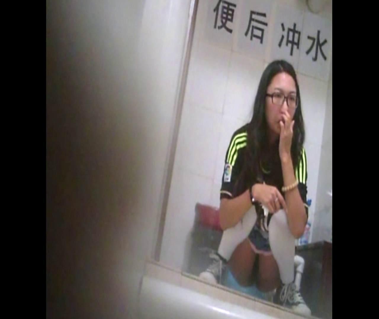 Vol.40 かわいい顔して鼻に指入っちゃいまーす。 洗面所 盗み撮りSEX無修正画像 28pic 17