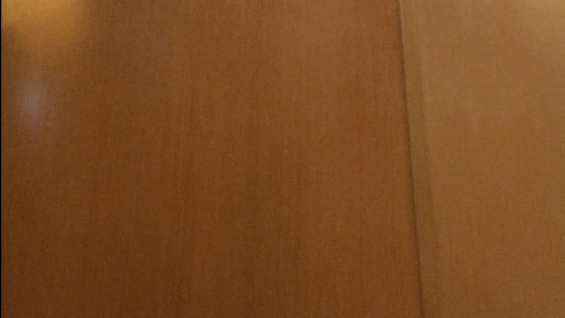 隣国化粧室下から御免!! No.04 洗面所  23pic 8