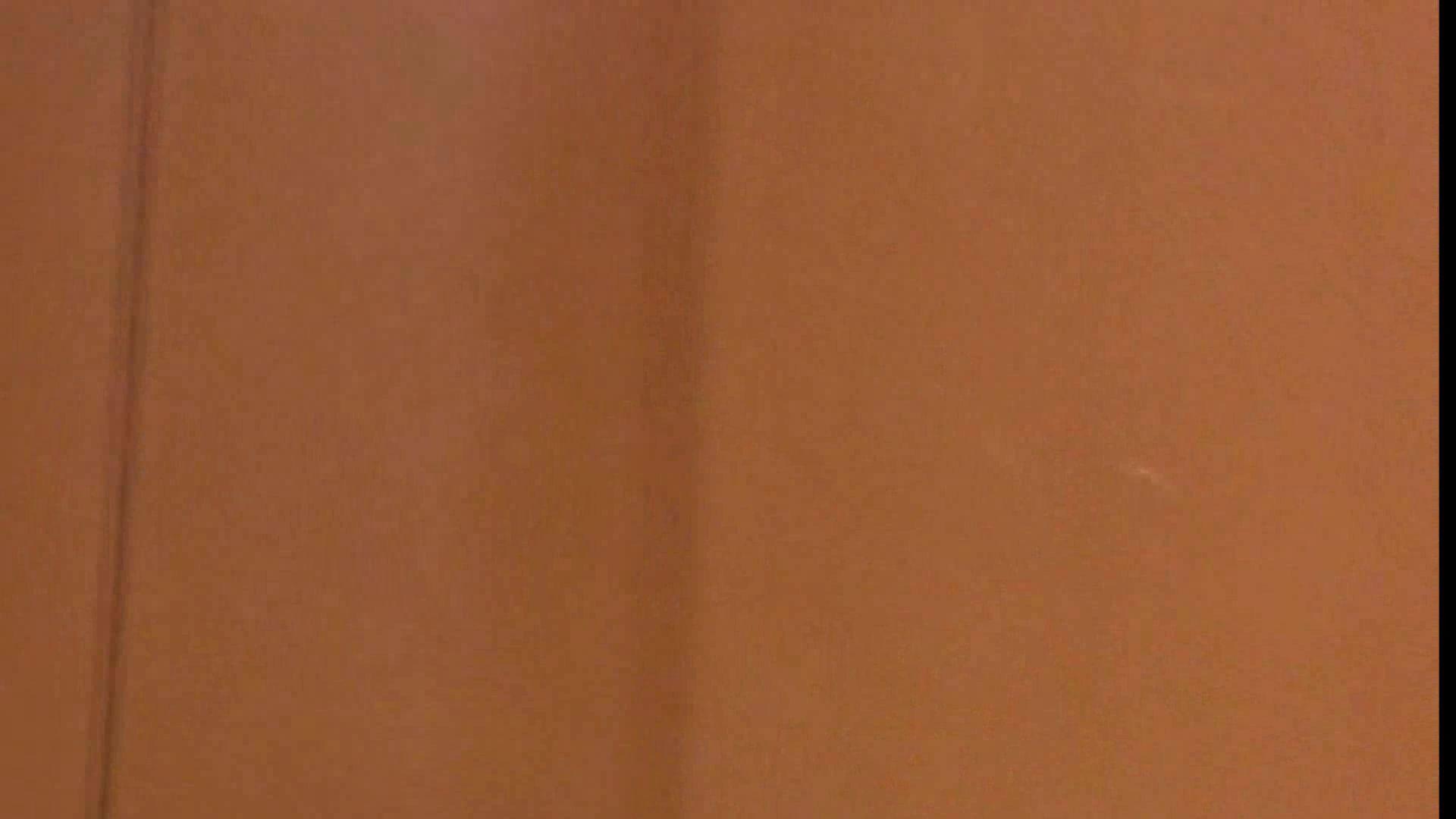 隣国化粧室下から御免!! No.07 洗面所 | 美女  78pic 49