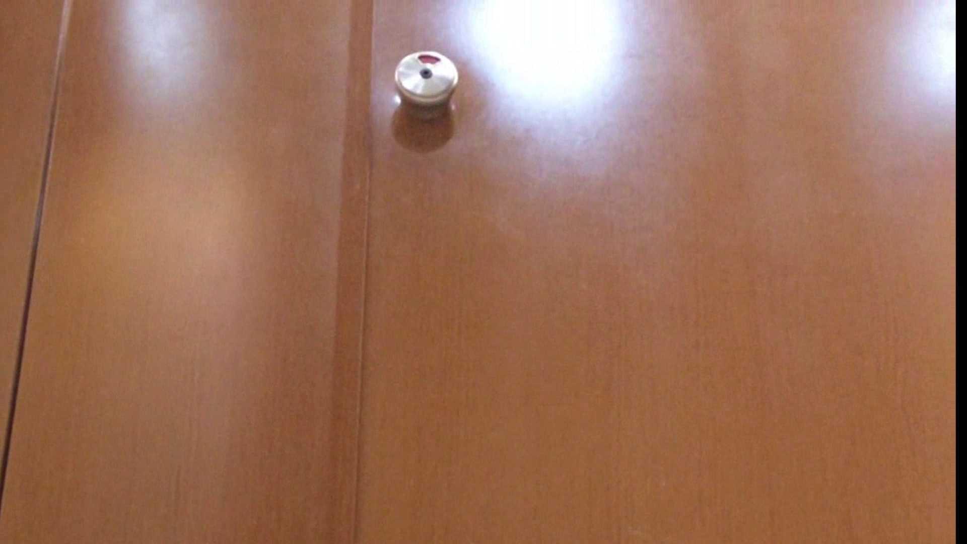 隣国化粧室下から御免!! No.07 洗面所 | 美女  78pic 55