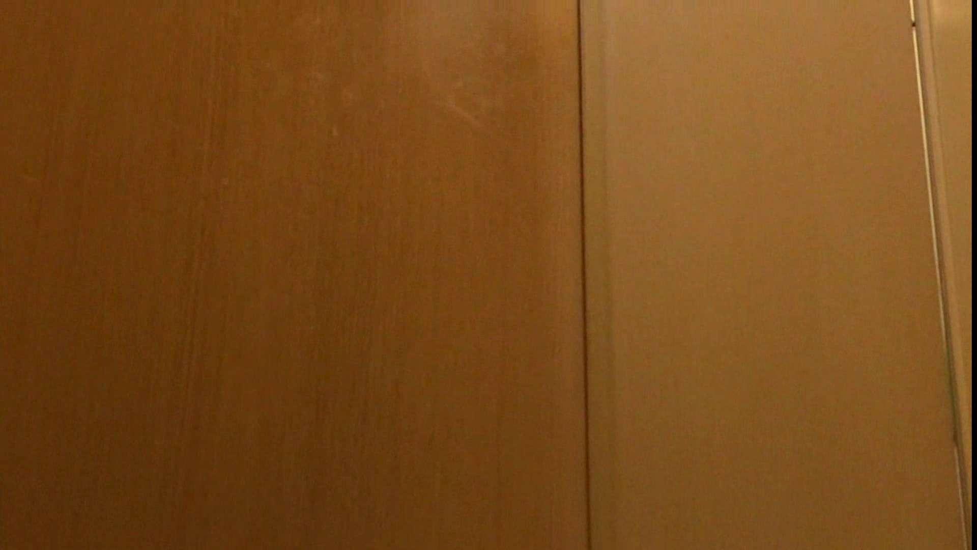 隣国化粧室下から御免!! No.14 洗面所  72pic 6