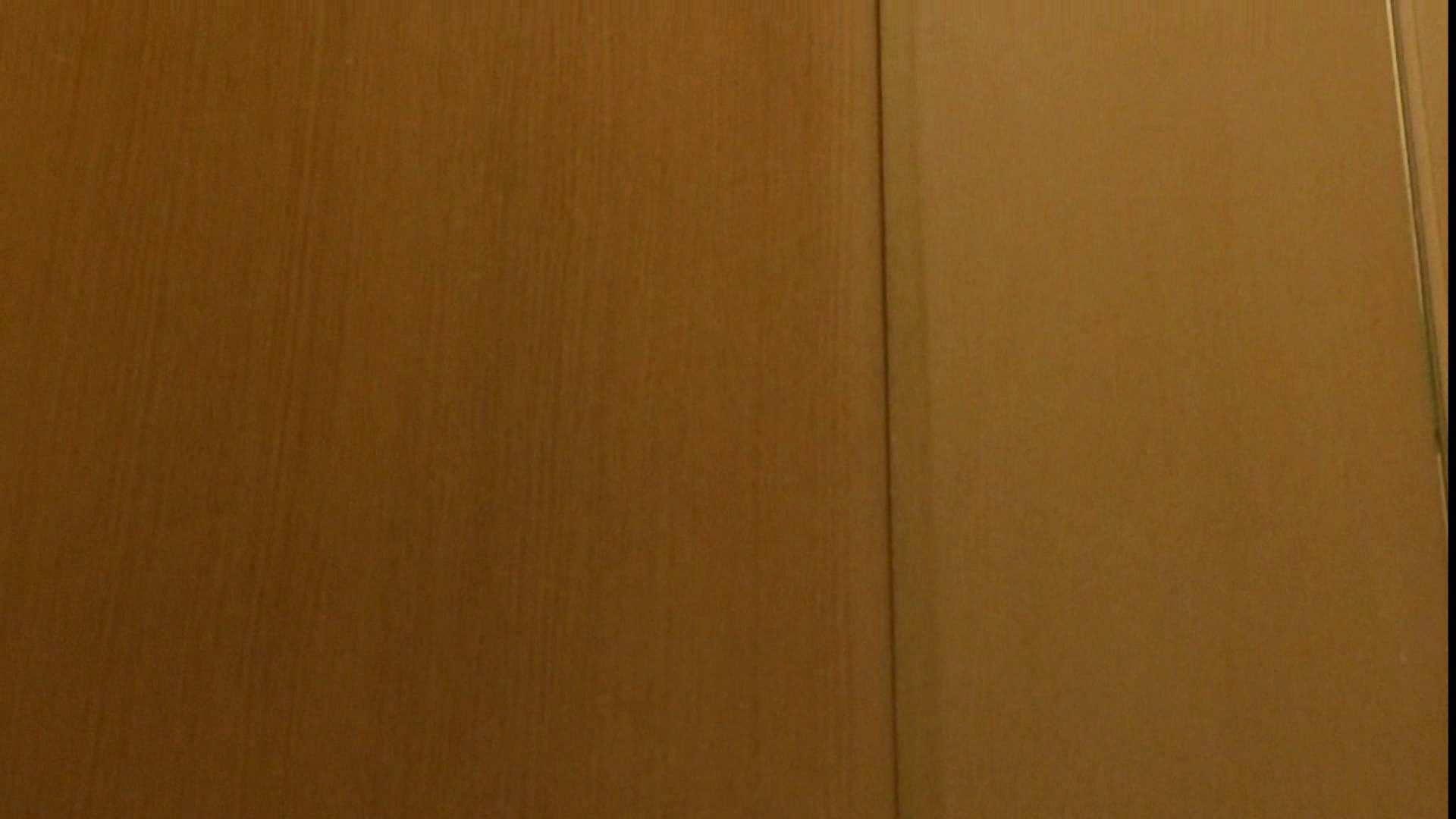 隣国化粧室下から御免!! No.14 洗面所   美女  72pic 69