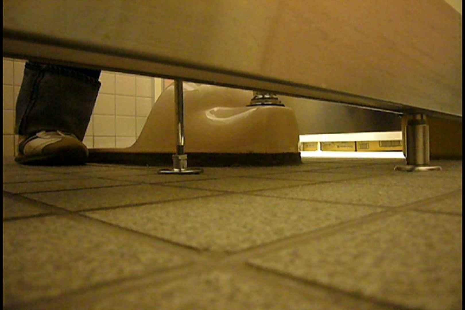 洗面所固定カメラ撮影 オムニバスNol.1 洗面所 | OLの実態  37pic 1