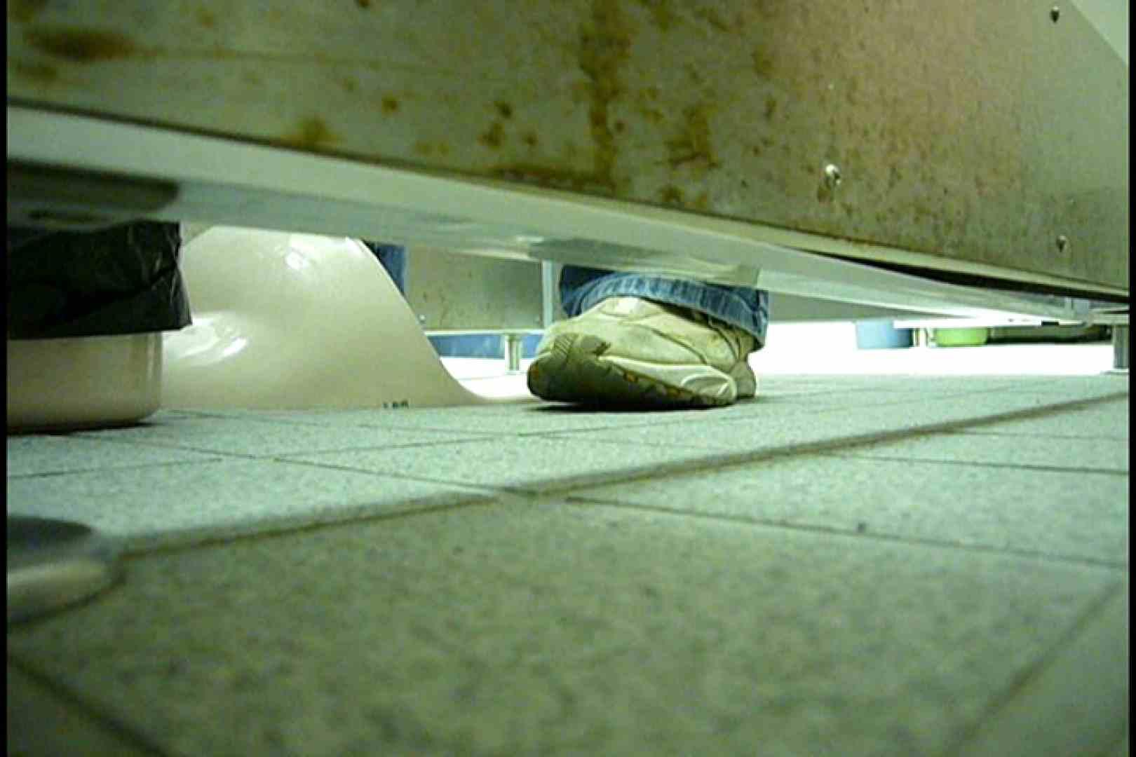 洗面所固定カメラ撮影 オムニバスNol.1 洗面所 | OLの実態  37pic 9