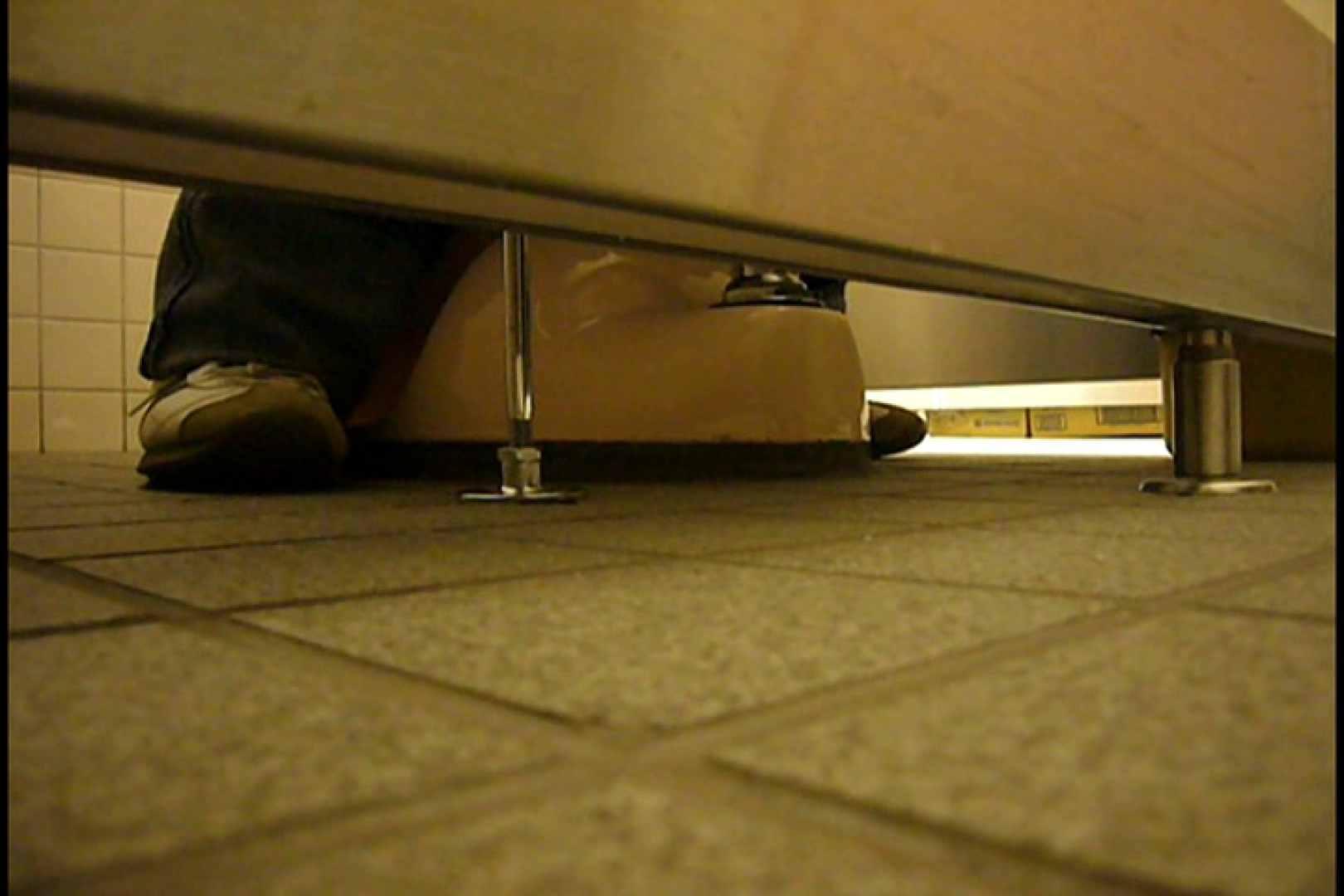 洗面所固定カメラ撮影 オムニバスNol.1 洗面所  37pic 10