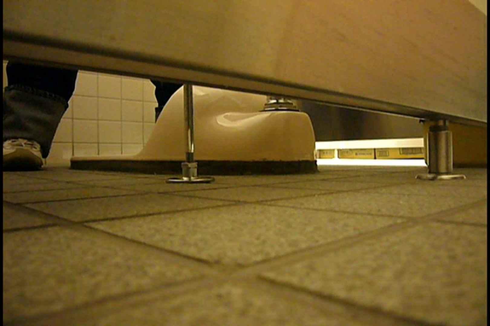 洗面所固定カメラ撮影 オムニバスNol.1 洗面所  37pic 12