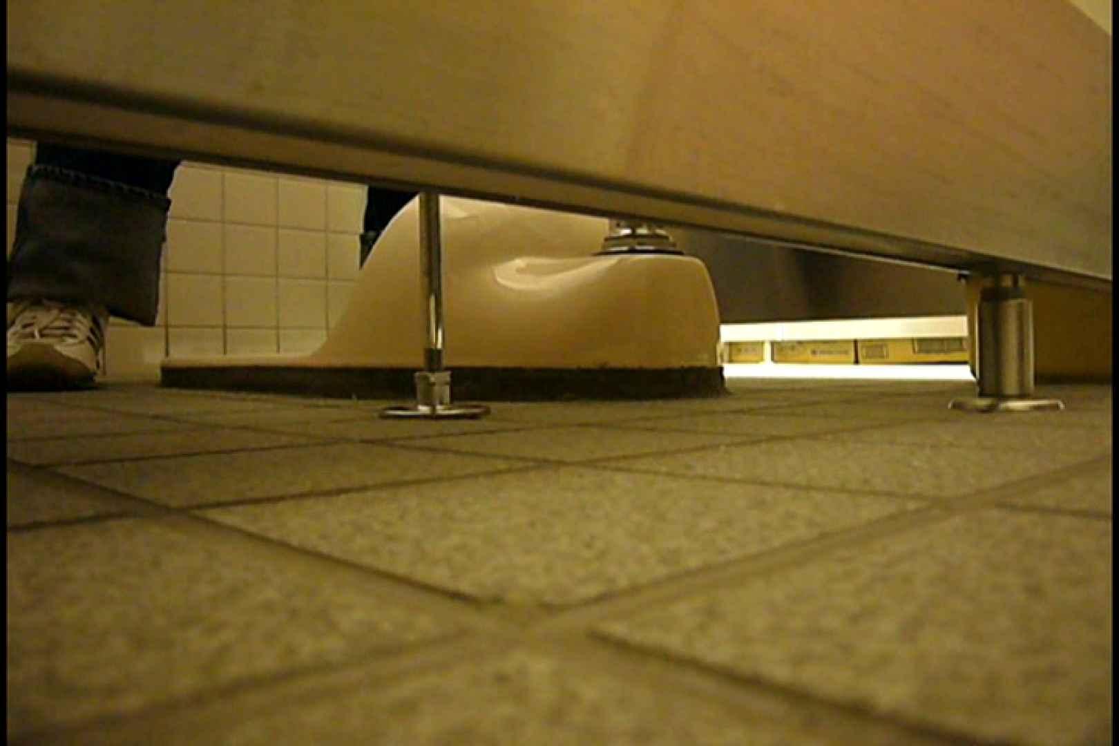 洗面所固定カメラ撮影 オムニバスNol.1 洗面所 | OLの実態  37pic 13