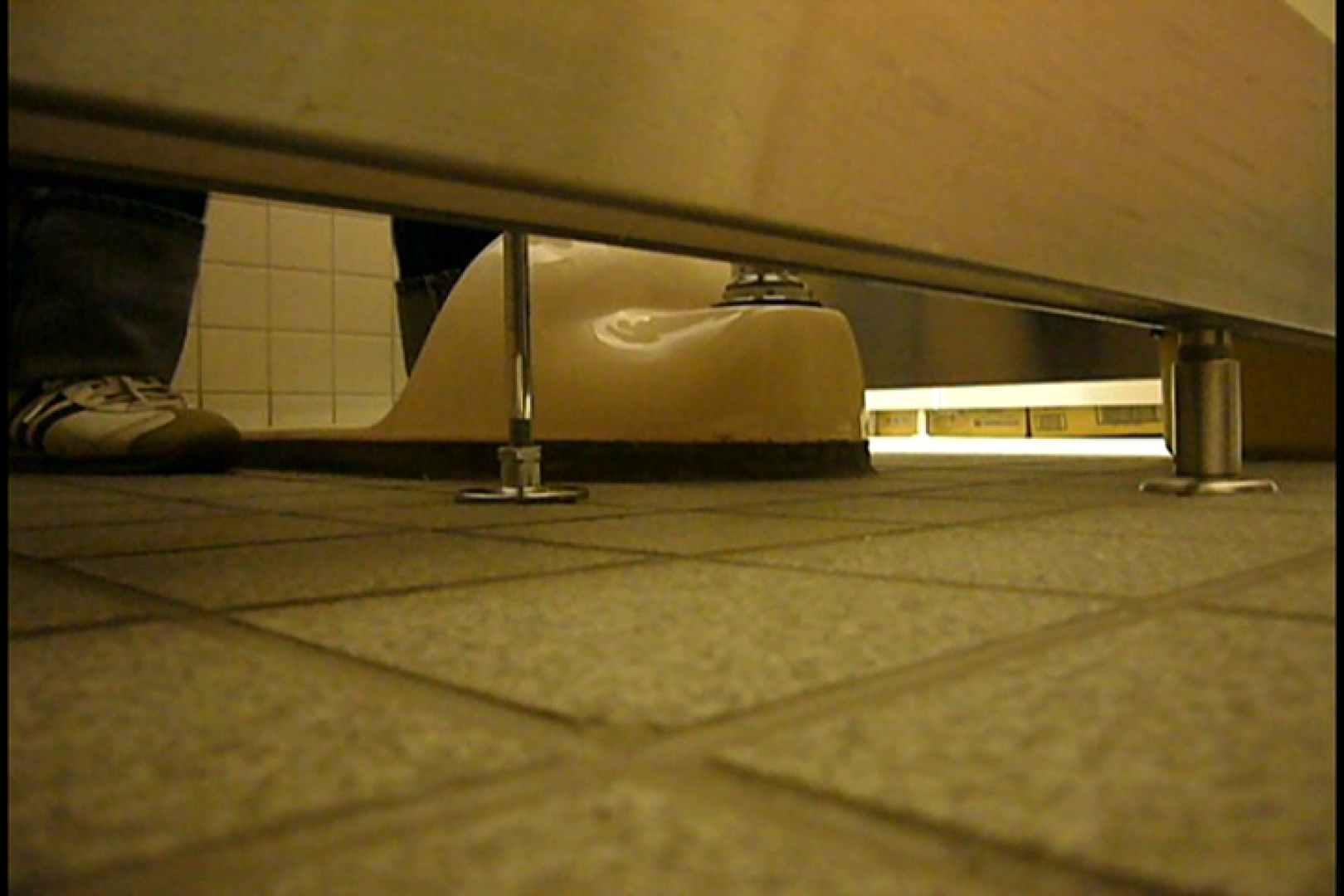 洗面所固定カメラ撮影 オムニバスNol.1 洗面所  37pic 14
