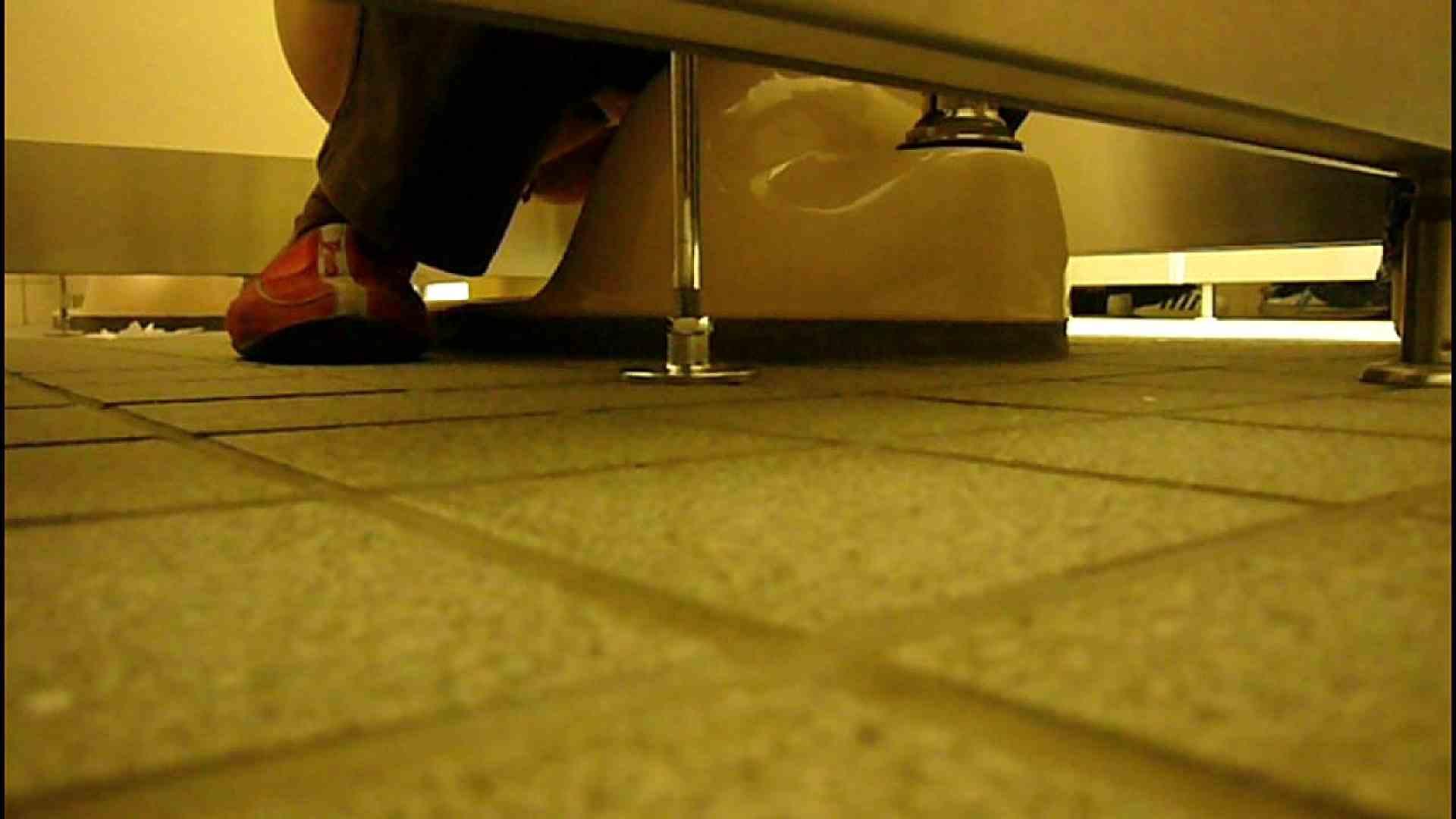 洗面所固定カメラ撮影 オムニバスNol.2 OLの実態 | 洗面所  94pic 3