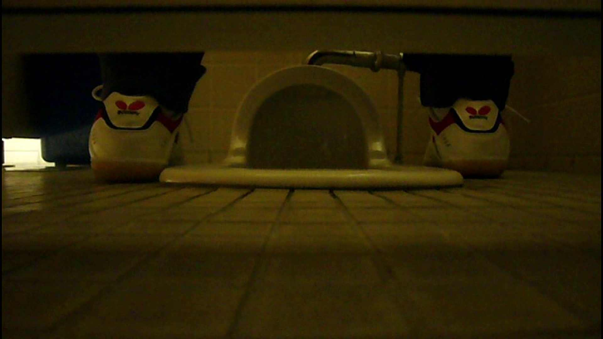 洗面所固定カメラ撮影 オムニバスNol.2 OLの実態 | 洗面所  94pic 7