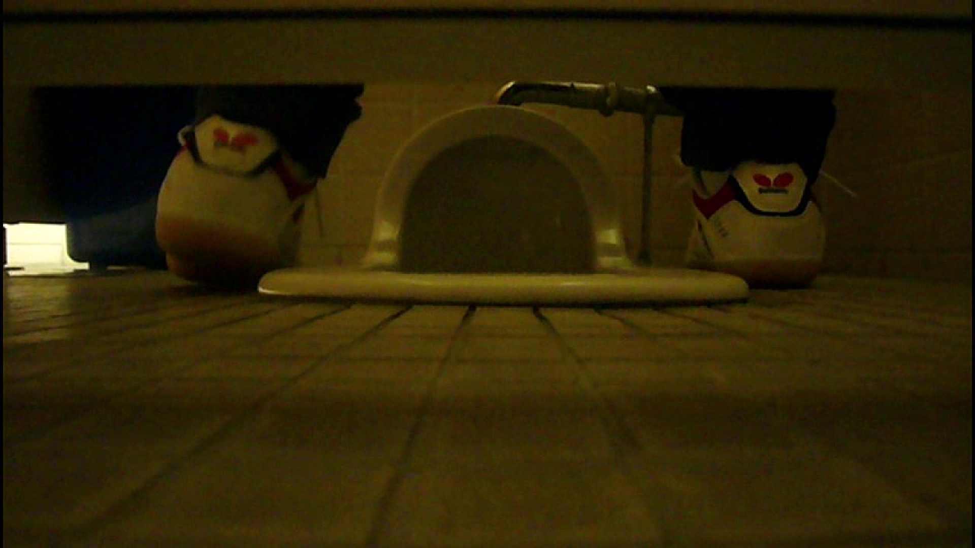 洗面所固定カメラ撮影 オムニバスNol.2 OLの実態 | 洗面所  94pic 9