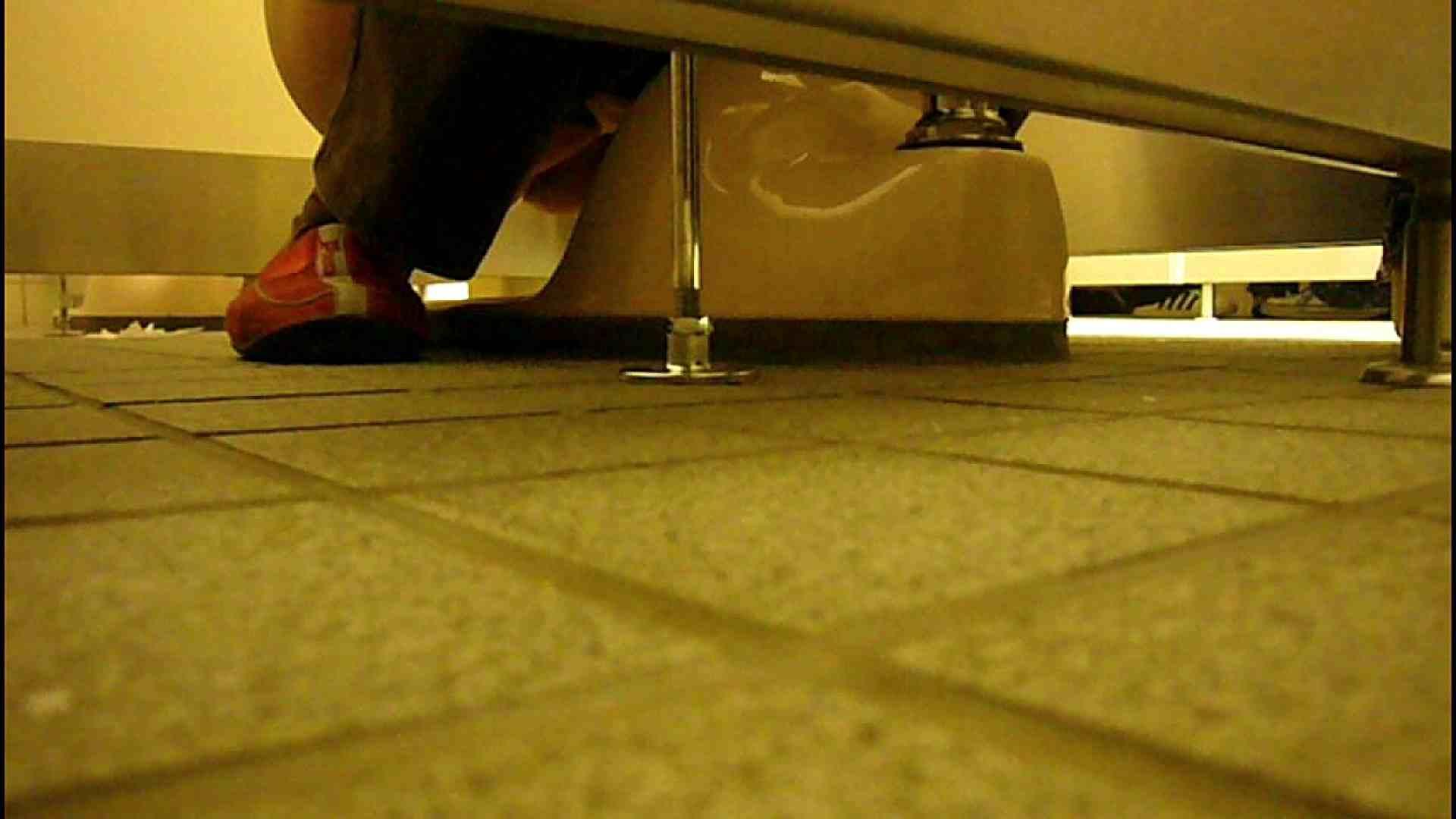 洗面所固定カメラ撮影 オムニバスNol.2 OLの実態 | 洗面所  94pic 15
