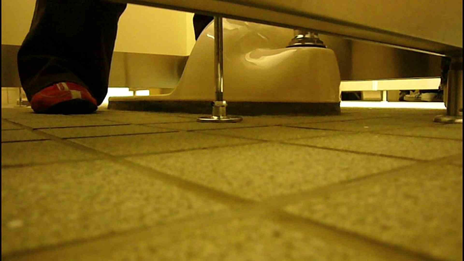 洗面所固定カメラ撮影 オムニバスNol.2 OLの実態 | 洗面所  94pic 27