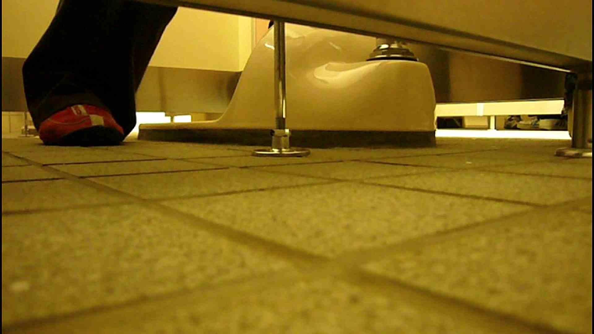 洗面所固定カメラ撮影 オムニバスNol.2 OLの実態 | 洗面所  94pic 29
