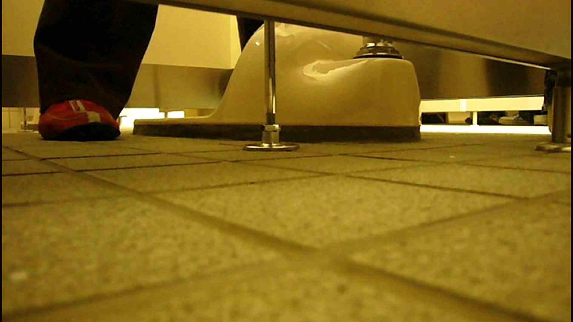洗面所固定カメラ撮影 オムニバスNol.2 OLの実態 | 洗面所  94pic 37