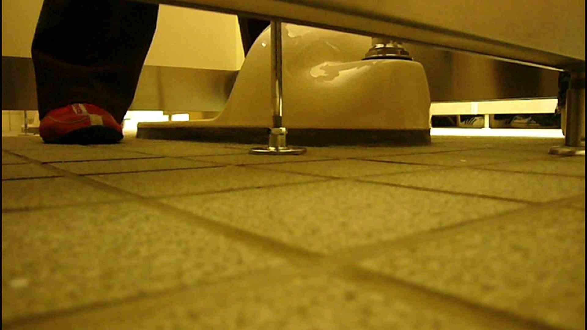洗面所固定カメラ撮影 オムニバスNol.2 OLの実態 | 洗面所  94pic 39