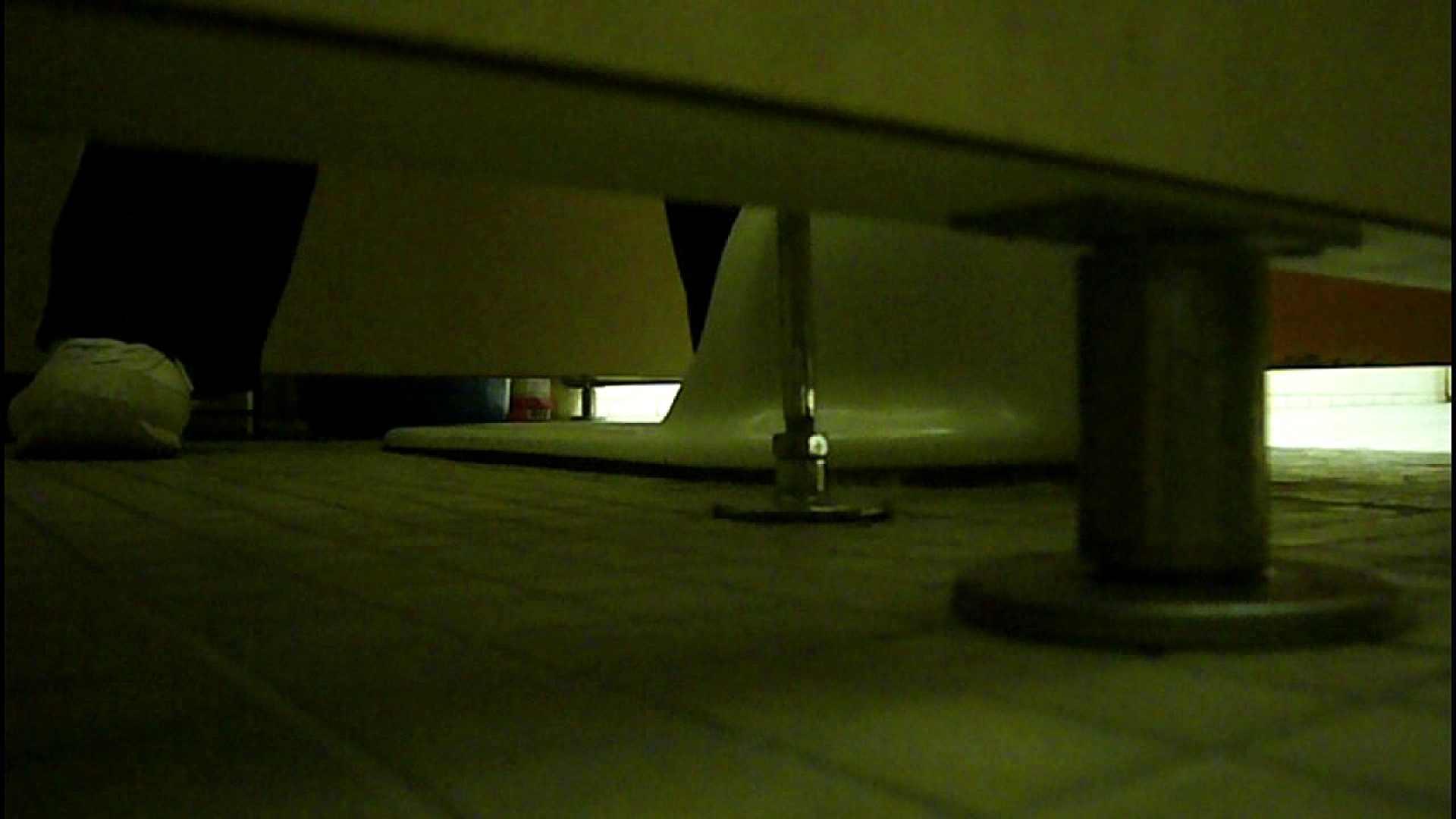 洗面所固定カメラ撮影 オムニバスNol.2 OLの実態 | 洗面所  94pic 41