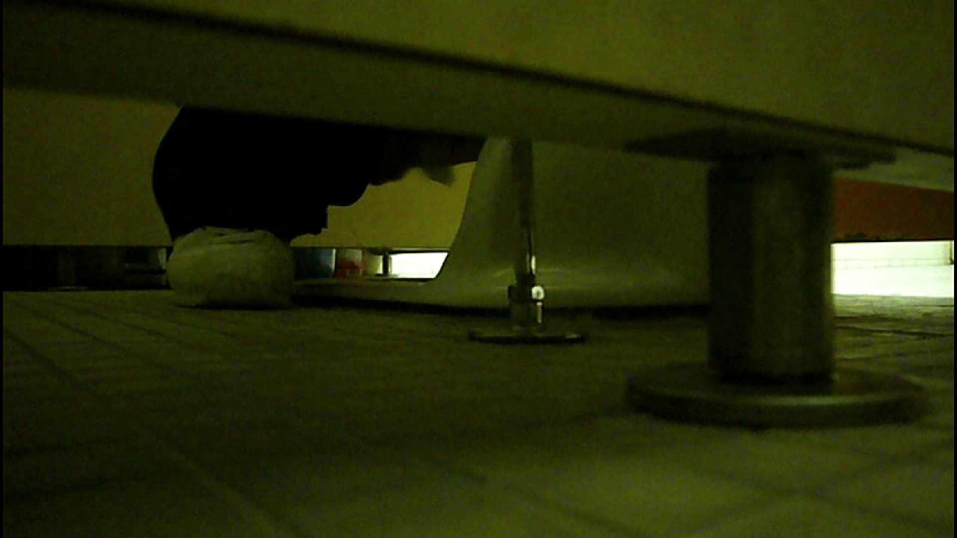 洗面所固定カメラ撮影 オムニバスNol.2 OLの実態 | 洗面所  94pic 47