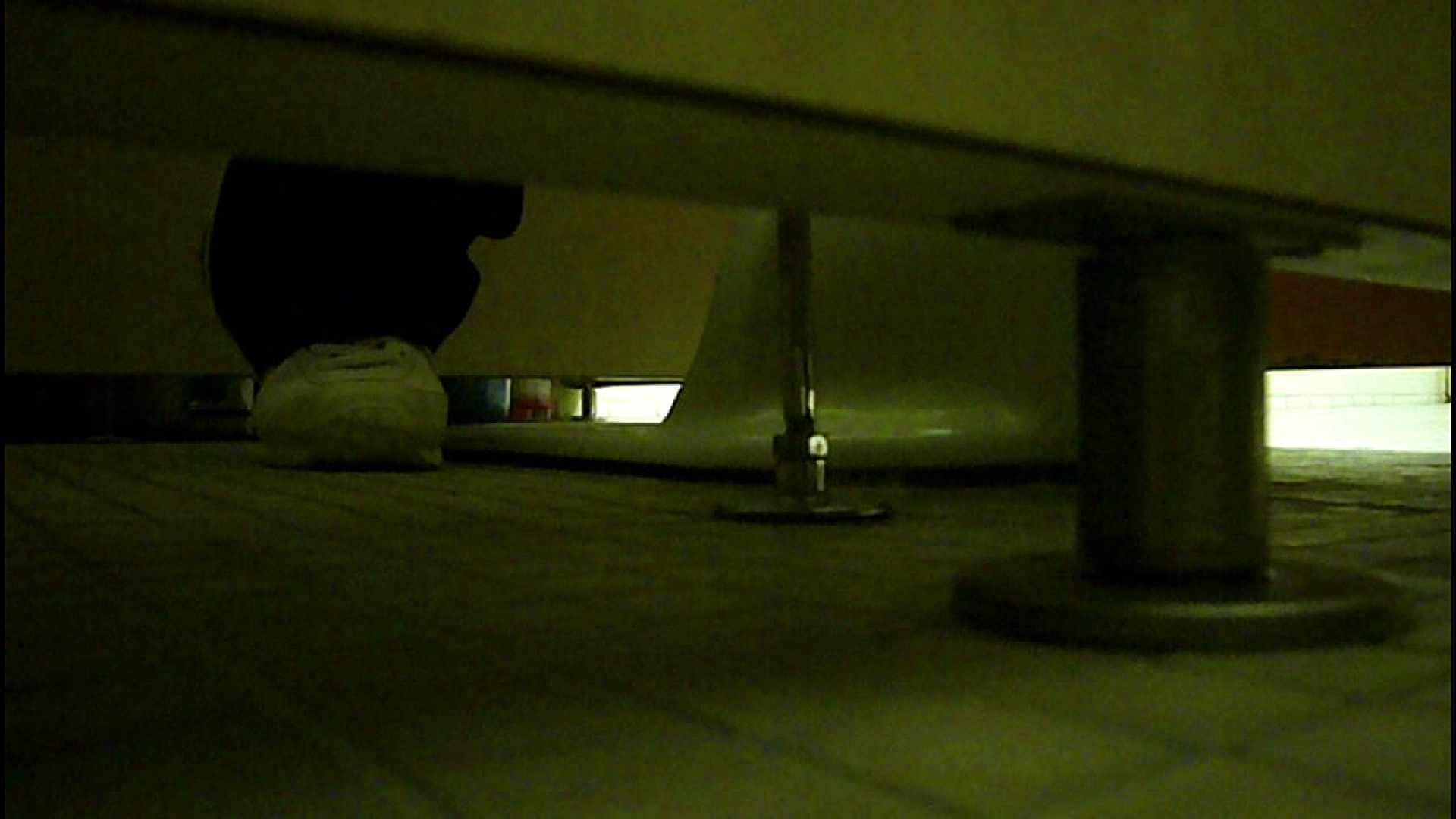 洗面所固定カメラ撮影 オムニバスNol.2 OLの実態 | 洗面所  94pic 49