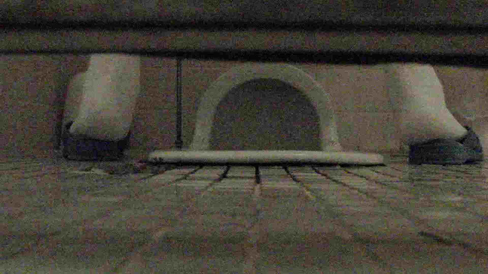洗面所固定カメラ撮影 オムニバスNol.2 OLの実態 | 洗面所  94pic 57