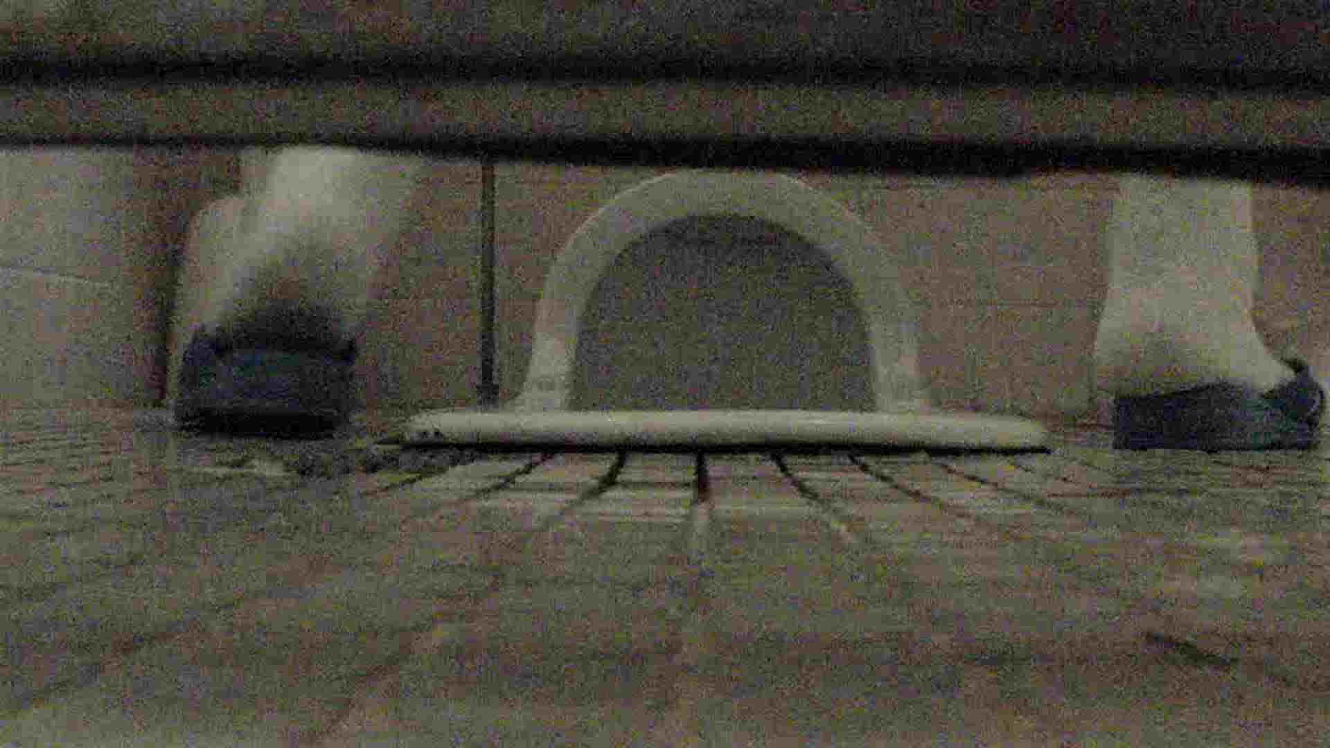 洗面所固定カメラ撮影 オムニバスNol.2 OLの実態 | 洗面所  94pic 61