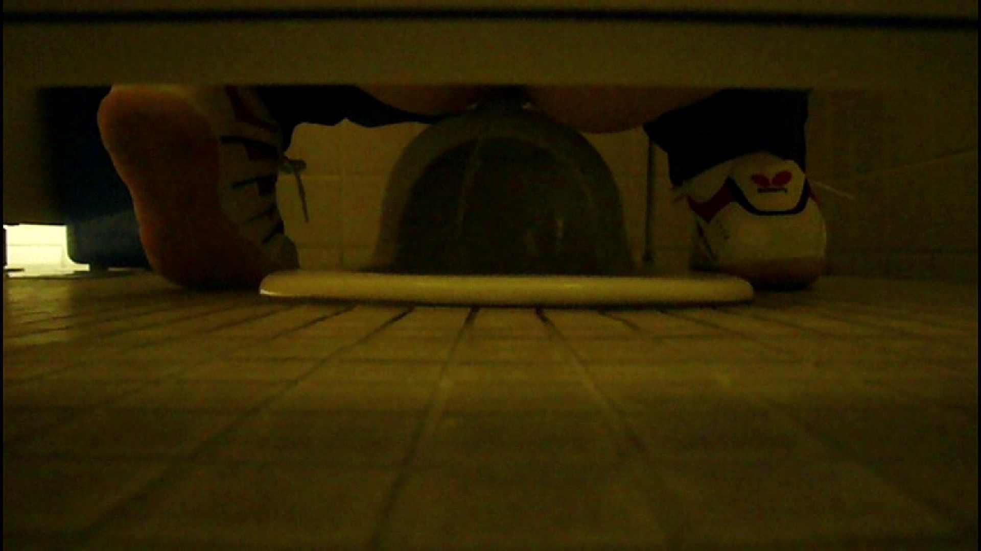 洗面所固定カメラ撮影 オムニバスNol.2 OLの実態  94pic 92