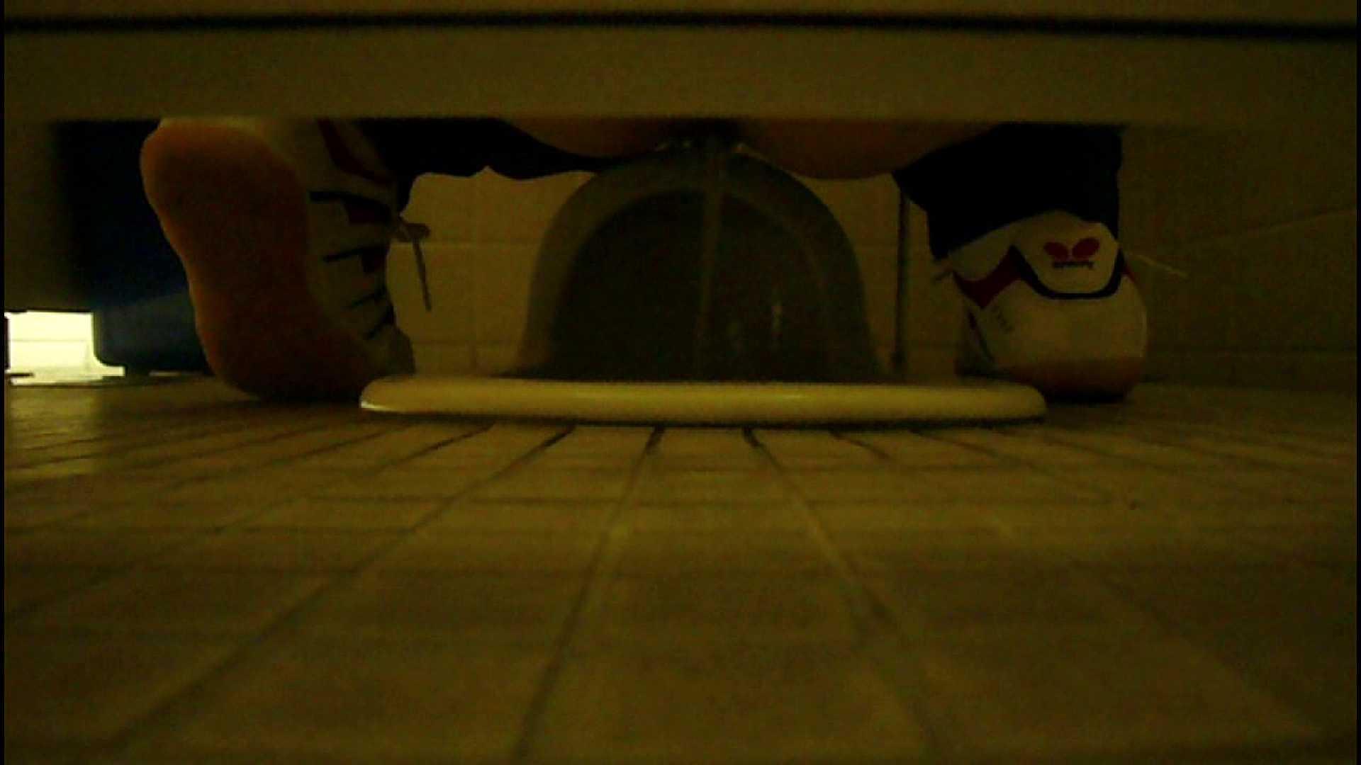 洗面所固定カメラ撮影 オムニバスNol.2 OLの実態 | 洗面所  94pic 93