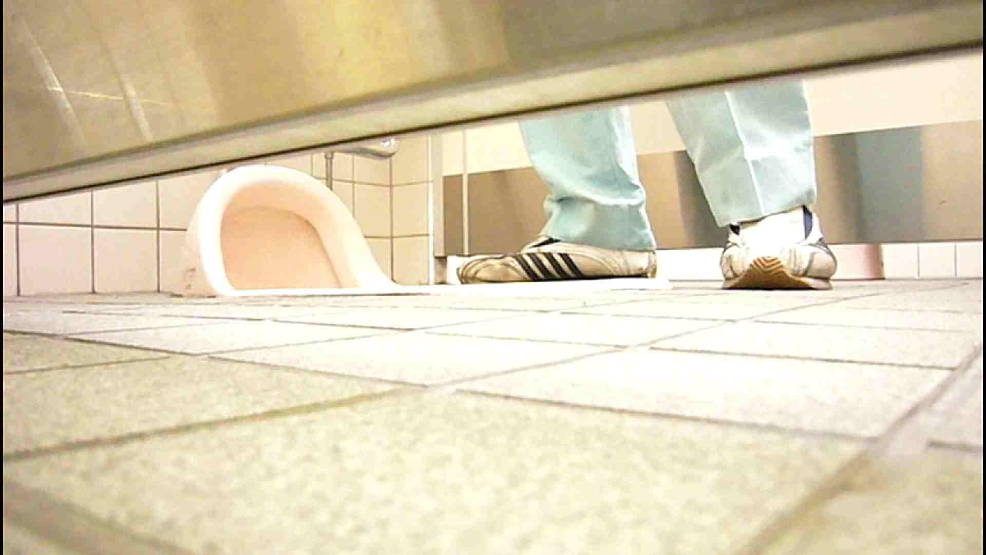 洗面所固定カメラ撮影 オムニバスNol.3 OLの実態 | 洗面所  65pic 23
