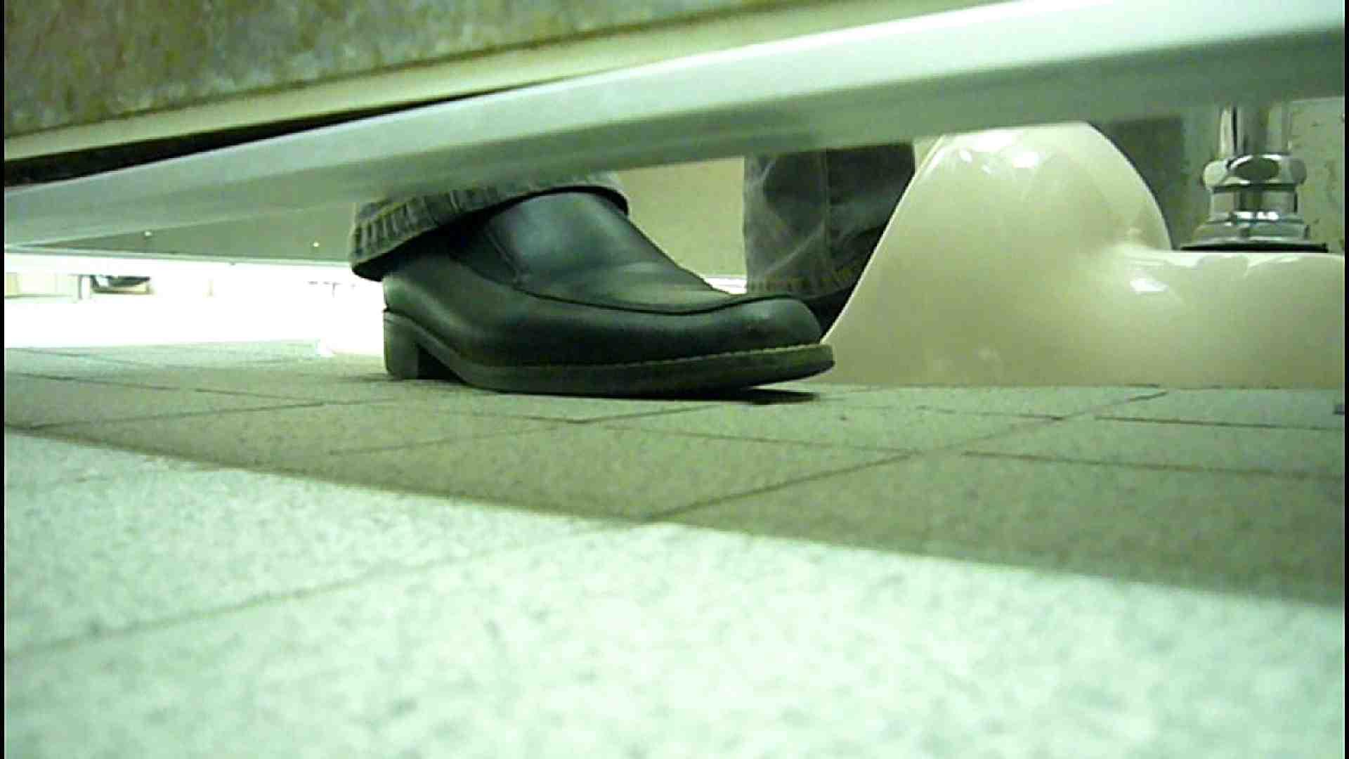 洗面所固定カメラ撮影 オムニバスNol.3 OLの実態 | 洗面所  65pic 51