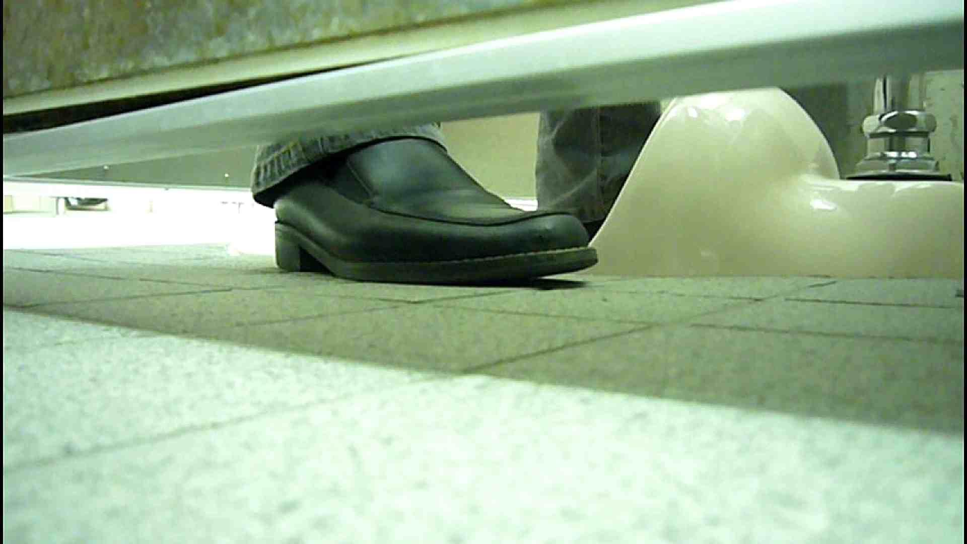洗面所固定カメラ撮影 オムニバスNol.3 OLの実態 | 洗面所  65pic 53