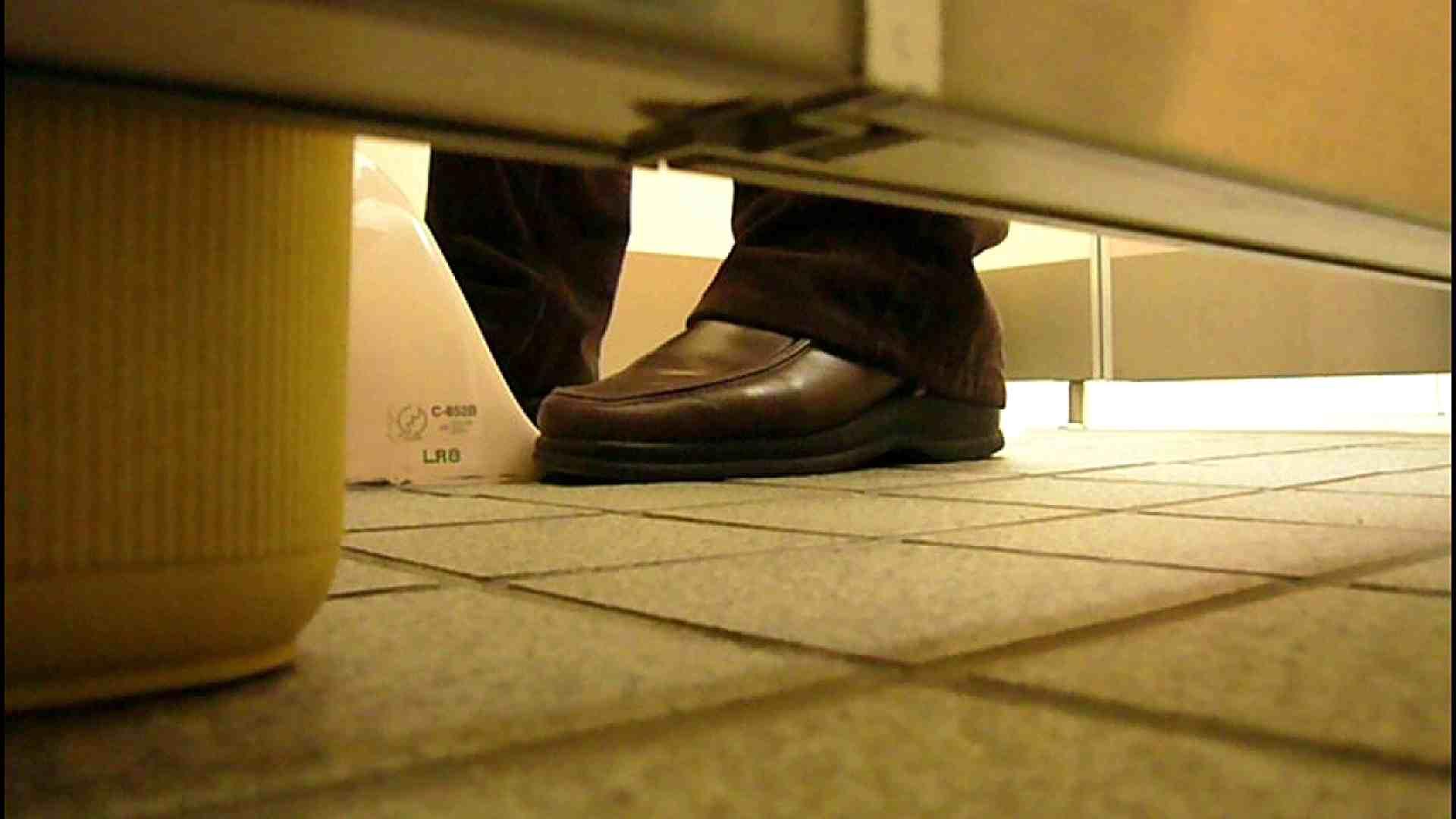 洗面所固定カメラ撮影 オムニバスNol.3 OLの実態 | 洗面所  65pic 65